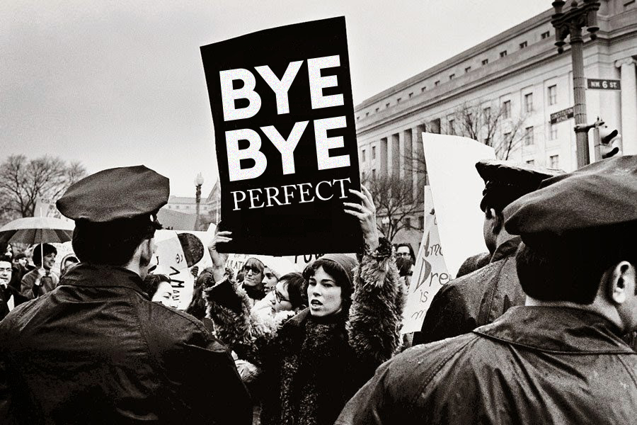 Bye-Bye-Perfect-protest-sign_NEW