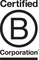 BCorp_Logo