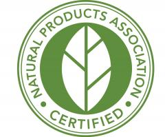 NaturalProductsAccociation