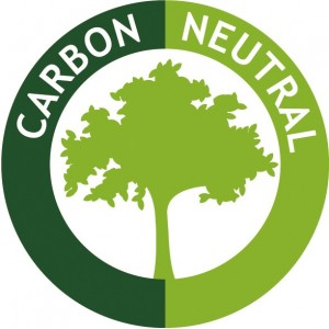 carbon-neutral-300x300