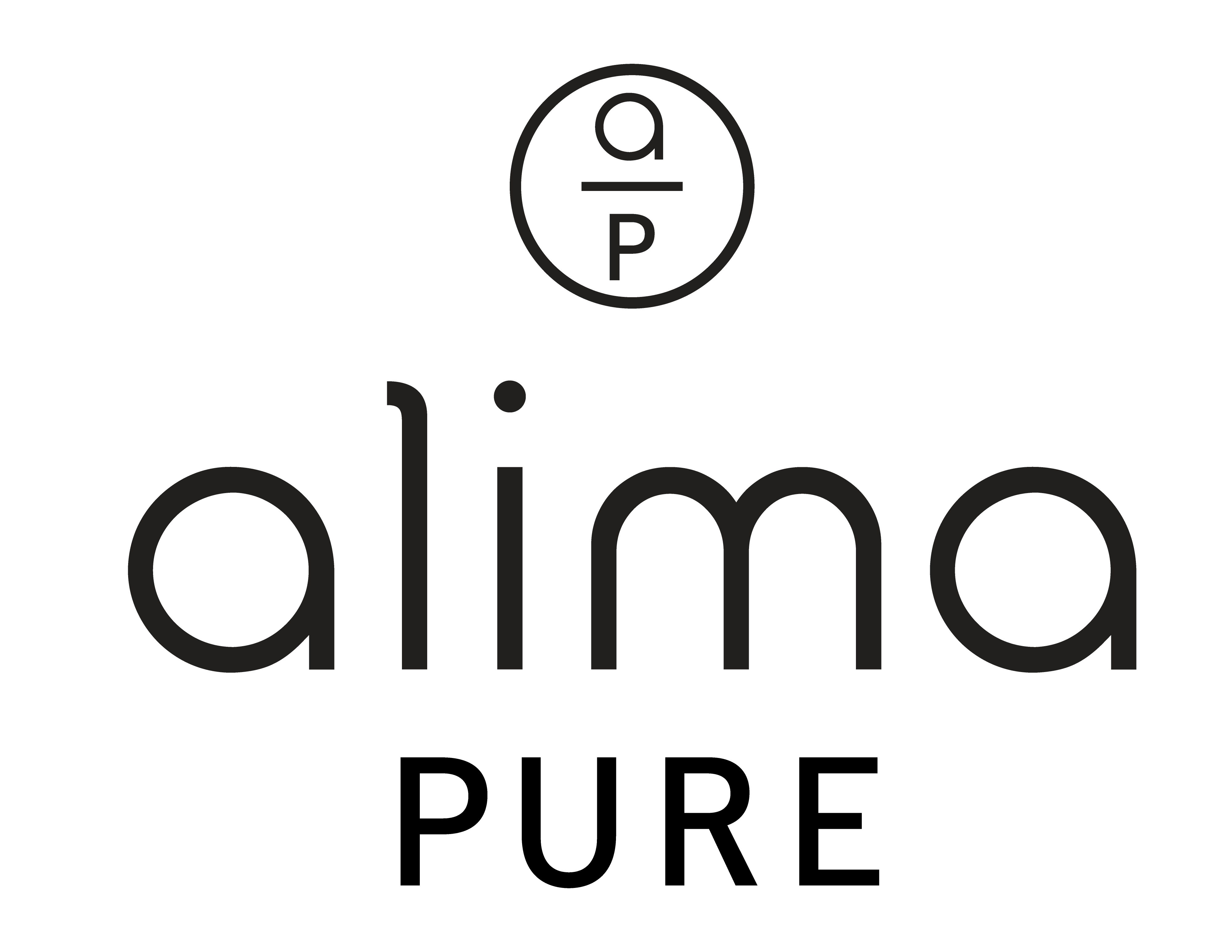 Alima-Pure-primary-logo-stacked-without-background