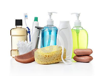 Personal-Hygiene-Products